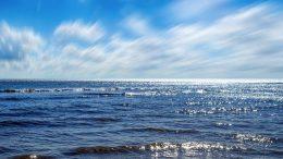 Siblu, camping, village vacances, mobil-home, mer, plage